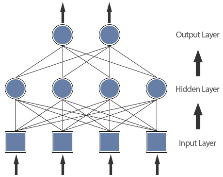 Artificial Neural Network