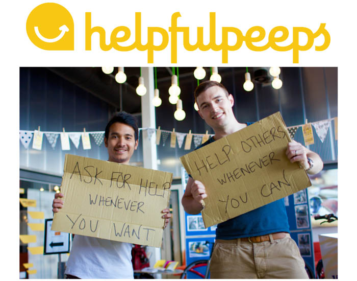 Helpfulpeeps